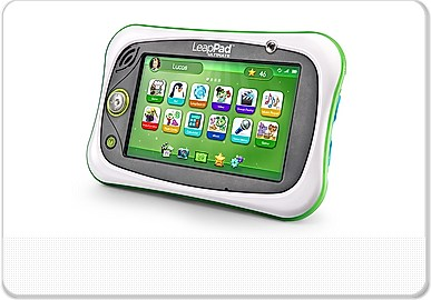 Free apps for leappad 2