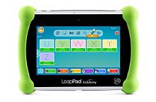 LeapPad™ Academy