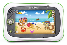 LeapPad™ Ultimate Ready for School
