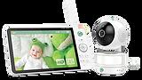 LF920HD Video Baby Monitor