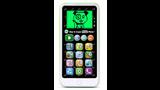 Chat & Count Emoji Phone™