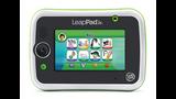LeapPad Junior