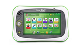 LeapPad® Ultimate Ready for School Tablet™