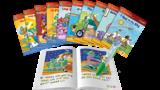 LeapReader® Learn-to-Read Bundle