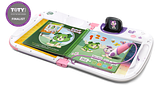 LeapStart® 3D Learning System (Pink)