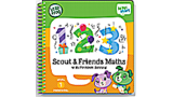 Level 1 Scout Maths