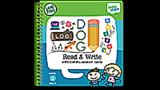 Level 2 Read & Write