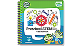 Level 2 Preschool STEM