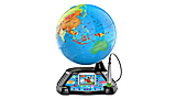 Magic Adventures Globe