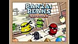 RockIt Twist™ Game Pack: Banzai Beans Showdown™