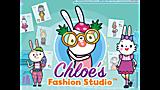 RockIt Twist™ Game Pack: Chloe's Fashion Studio™