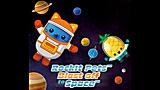 RockIt Twist™ Game Pack: RockIt Pets™ Blast off to Space™