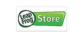 LeapFrog Store