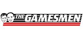 The Gamesman