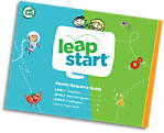 LeapStart Parent Resource Guide