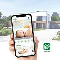 Smart Remote Monitoring