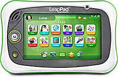LeapPad Ultimate