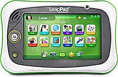 LeapPad Ultimate