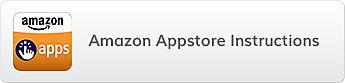 Amazon Appstore Instructions