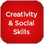 Creativity & Social Skills