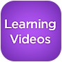 Learning Videos