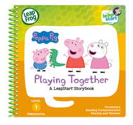 Peppa Pig™  Playing Together