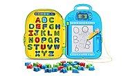LeapFrog Mr. Pencil's ABC Backpack™