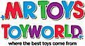 Mr. Toys Toyworld