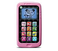 Mon Téléphone