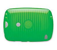 LeapPad 3x : Coque de protection