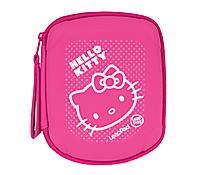 LeapPad : Etui de rangement rose Hello Kitty