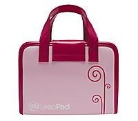 LeapPad 2/3x : Sac à main rose
