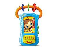 Mon Baby Téléphone