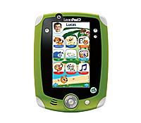 Tablette tactile LeapPad 2