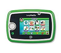Tablette tacile LeapPad 3x