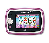 Tablette tactile LeapPad 3x