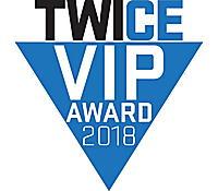 Twice VIP Award