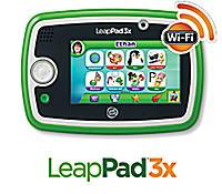 LeapPad3x