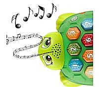 Juegos de memoria y magia musical