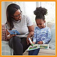 Curricular Parent Guide
