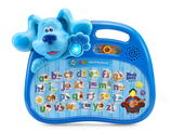 Blue's Clues & You!™ ABC Discovery Board