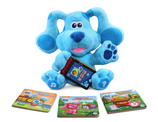 Blue's Clues & You!™ Storytime With Blue