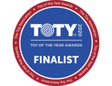 Toy of the Year Finalist 2020