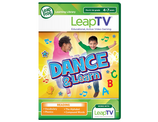 Dance & Learn