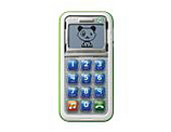 Chat & Count Cell Phone