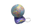 Explorer Smart Globe