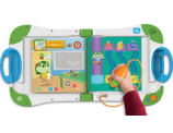LeapStart Interactive Learning System
