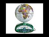 Odyssey III Globe