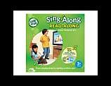 Sing-Along-Read-Along
