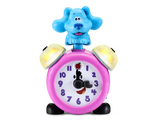 Blue's Clues & You!™ Tickety Tock Play & Learn Clock